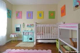 alinea chambre bébé beautiful tapis chambre bebe alinea 2 contemporary awesome