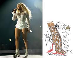 designer stiletto heels how to in heels according to designers of artists