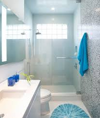 Small Bathroom Ideas Pictures Best 25 Long Narrow Bathroom Ideas On Pinterest Narrow Bathroom