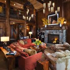 Ski Lodge Interior Design Corinne Brown Asid 25 Photos Interior Design 3 Oaktree Pl