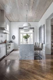new orleans home interior 34 homedecort