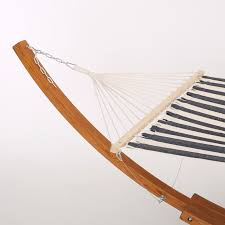 Free Standing Hammock Walmart by Best Selling Home Decor Furniture Zoey Hammock With Stand
