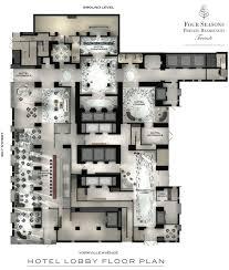 Modern Homes Floor Plans Marvelous Four Seasons Toronto Floor Plans 39 About Remodel Modern