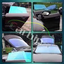 glass door tinting film chameleon car window tint film buy window tint film window film