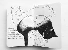 andrea joseph u0027s sketchblog