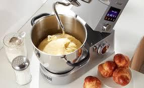 livre cuisine kenwood cuiseur kenwood cooking chef gourmet colichef fr