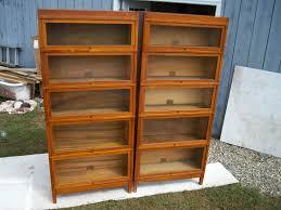 unfinished bookcases solid wood bookshelf unfinished bookcases