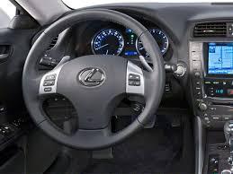 lexus is 250 rwd 2012 lexus is 250 4dr sport sdn auto rwd sanford fl sanford