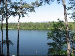 Latest Nh Lakes Region Listings by Lakes Region Nh Towns Nh Lakes Region Towns