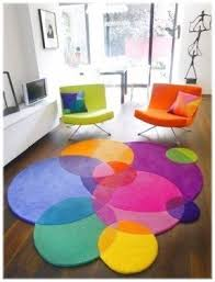 colorful kids rugs foter