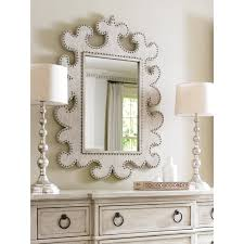 oyster bay collection by lexington home brands barrett 9 drawer