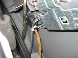 diy disabling key holes from thieves club rsx message board