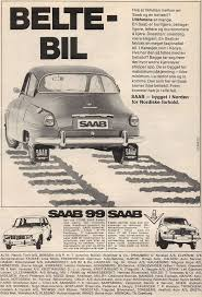 78 best classic marques saab images on pinterest classic