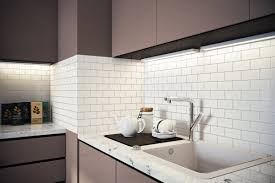 subway tile images giorbello 2 x 4 porcelain subway tile in white reviews wayfair