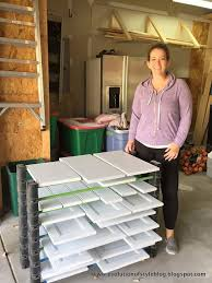 paint drying rack for cabinet doors the epic how to paint your kitchen cabinets tutorial drying rack