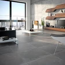 tile of spain preparing for cersaie 12 tileofspainusa com
