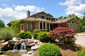 download front yard landscape michigan home design