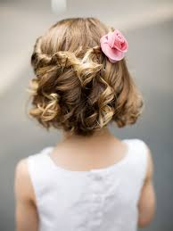 flower girl hairstyles uk nеw hairstyles for flower girls hair style connections