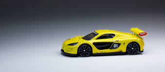 renault sport rs 01 look at that chin a first look at the 2016 wheels renault