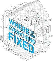 where to get everything fixed st louis magazine where to get everything fixed