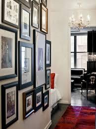 beauteous amtico hallway flooring and contemporary fancy apartment