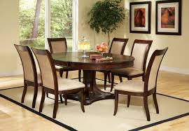 beautiful steve silver dining room set images home design ideas
