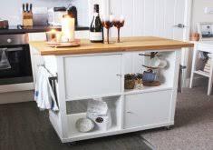 kitchen island ikea hack wonderful kitchen island table ikea best 25 kitchen island ikea
