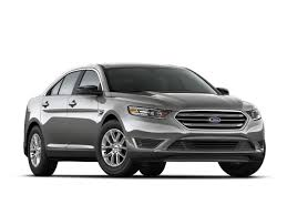 2015 new ford cars new for 2015 ford cars j d power cars