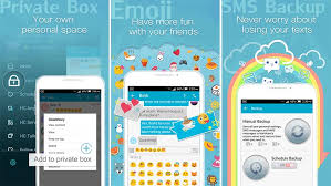 talk to text apps for android free 17 best sms apps for android 2016 free apps for android ios