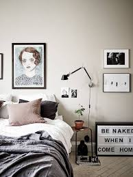 the 25 best wall art bedroom ideas on pinterest bedroom art