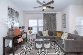 One Bedroom Apartments In San Angelo Tx by The Concho 1 Bed 1 Bath The Blvd Apartments In San Angelo Texas