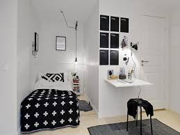 Cute Black And White Wallpapers by Black Wallpaper For Bedroom Grasscloth Velvet Damask On Headboard