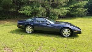 value of 1984 corvette 1989 c4 value thread corvetteforum chevrolet corvette forum
