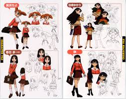 azumanga daioh the animation azumanga daioh movie ost mp3 download azumanga daioh movie ost
