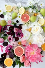 Pretty Colors 1627 Best Colors U0026 Patterns U0026 Textures Images On Pinterest