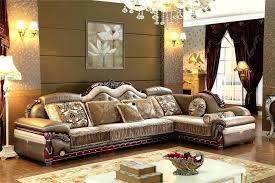 livingroom furniture sale used living room furniture for sale furniture living room