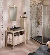 cuisine style marocain carrelage salle de bain style marocain galerie avec cuisine images