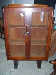 Display Cabinet Furniture Singapore Vintage Teak Furniture Moving Sales U2022 Singapore Classifieds