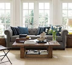 interior designs impressive pottery barn living room amazing pottery barn living room ideas colors crustpizza decor with