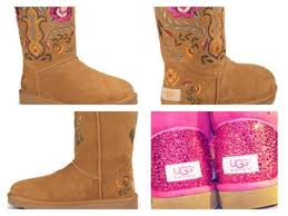 ugg juliette sale custom ugg boots made with swarovski juliette uggs free shipping