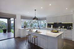 modern kitchen design ideas and inspiration porter davis porter davis homes house design brookwater b new house
