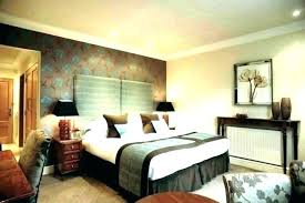 Small Bedroom Layouts Small Bedroom Layout Ideas Advice On Layouts