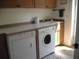 Laundry Utility Sink With Cabinet by Requirements For Base Utility Sink Cabinet Loccie Better Homes