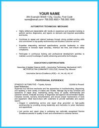 Warehouse Helper Resume Argumentative Essay On Teachers Basic College Graduate Resume