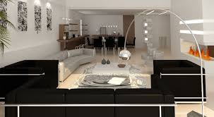 Top Interior Design Companies by Awesome Home Interior Design Companies In Dubai Contemporary Best