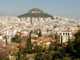 Massachusetts Is It Safe To Travel To Greece images Solo travel in greece https www jpg