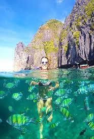 cheap honeymoon top 6 cheap honeymoon destinations you will adore see more