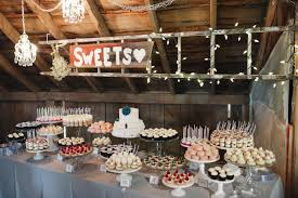top simple wedding decoration ideas with simple wedding reception