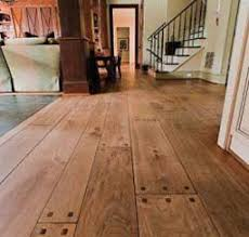 hardwood flooring styles wood floor edges contempo flooring