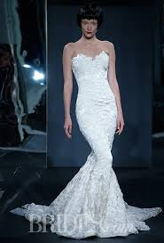 zunino wedding dresses zunino for kleinfeld 2014 zunino and trumpets